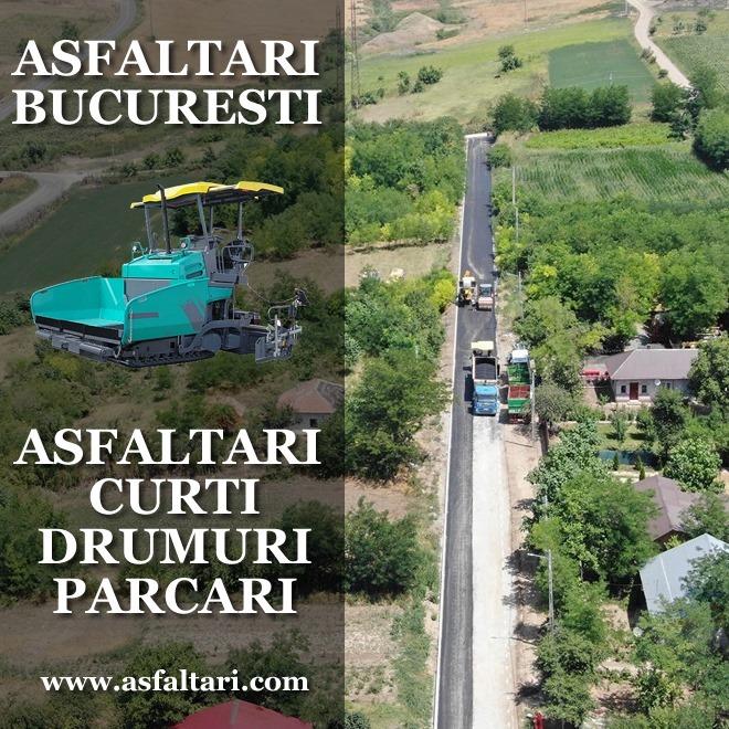 Asfaltari Profesionale - Recosal Energy - Asfaltari - www.recosal.ro - www.asfal... 1